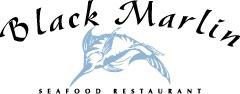 Black Marlin Restaurant logo