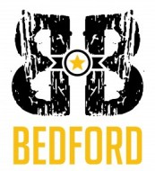 Brooklyn Brothers - Bedford Centre  logo