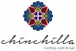 Chinchilla logo