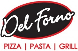 Del Forno - Flora Centre, Florida North logo