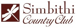 Fig Tree Restaurant - Simbithi Country Club logo