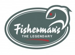 Fisherman's Restaurant logo