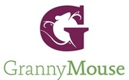 Granny Mouse Country House Restaurant logo
