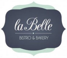la Belle Bistro & Bakery (Mouille Point) logo