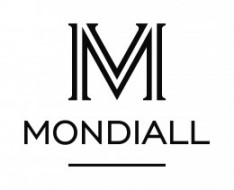 Mondiall Kitchen & Bar logo