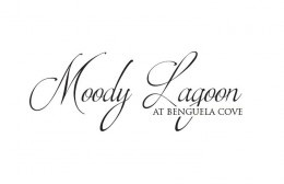 Moody Lagoon at Benguela Cove logo