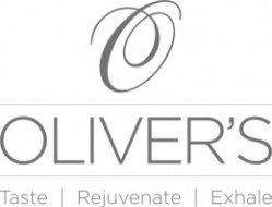 Olivers Restaurant & Lodge logo