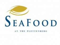 SeaFood at The Plettenberg logo