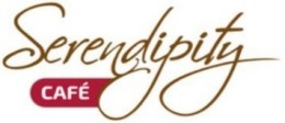 Serendipity Country Cafe logo