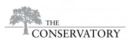 The Conservatory logo