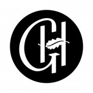 Greenhouse Restaurant logo