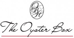 The Grill Room at the Oyster Box Hotel logo