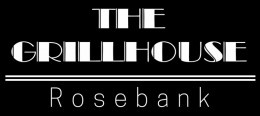 The Grillhouse - Rosebank logo