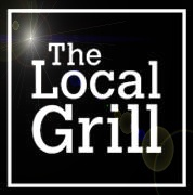The Local Grill Restaurant - Parktown North logo
