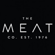 The Meat Co Montecasino logo