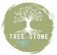 Tree Stone Cafe logo