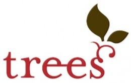 Trees Restaurant logo