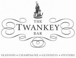 Twankey Bar  logo