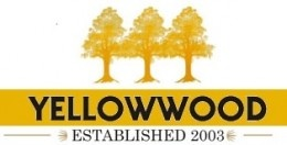 Yellowwood Cafe logo