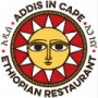 Addis in Cape Ethiopian Restaurant