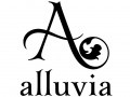 Alluvia Boutique Winery