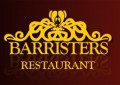 Barristers Restaurant