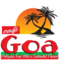 Cafe Goa Kloof