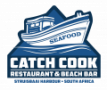 Catch Cook Restaurant