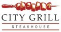 City Grill Steakhouse