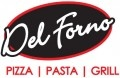 Del Forno - Horizon View