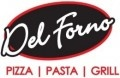 Del Forno - Little Falls