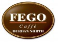 Fego Caffe Broadway - Durban North