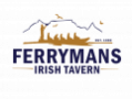 Ferrymans Irish Tavern