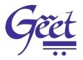 Geet Indian Restaurant