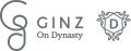 Ginz On Dynasty