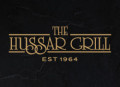 Hussar Grill - Willowbridge