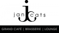Jan Cats Restaurant