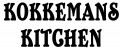 Kokkemans Kitchen