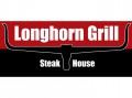 Longhorn Grill Steakhouse