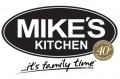Mike's Kitchen Mthatha