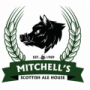 Mitchell's Scottish Ale House