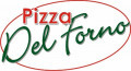 Pizza Del Forno - Greenside
