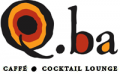 Qba Caffe and Cocktail Lounge
