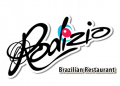 Rodizio Brazilian Restaurant, Fourways