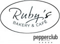 Ruby's Bakery & Café At The Pepperclub Hotel