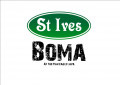 St Ives BOMA