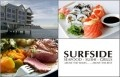 Surfside Restaurant