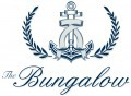 The Bungalow Restaurant