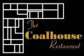 The Coalhouse Restaurant