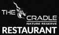 The Cradle Restaurant